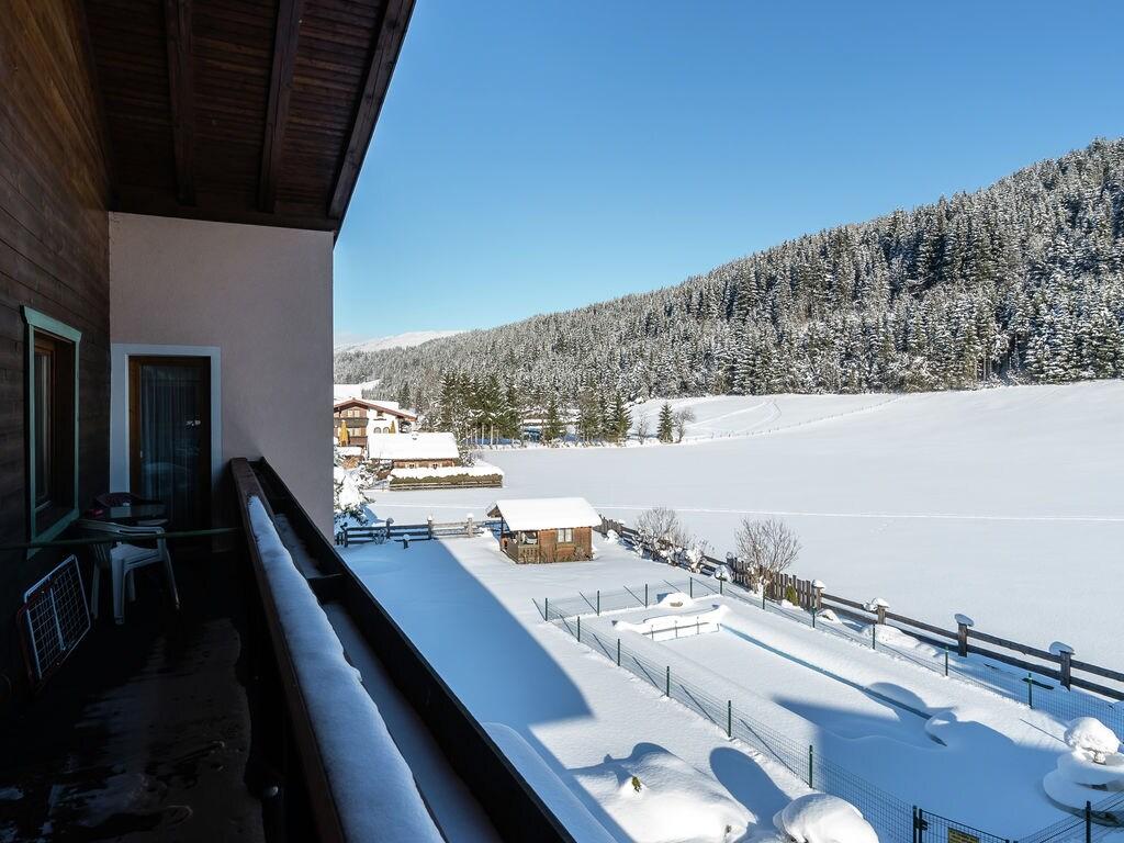 Appartement de vacances Oberreiter (253586), Flachau, Pongau, Salzbourg, Autriche, image 36