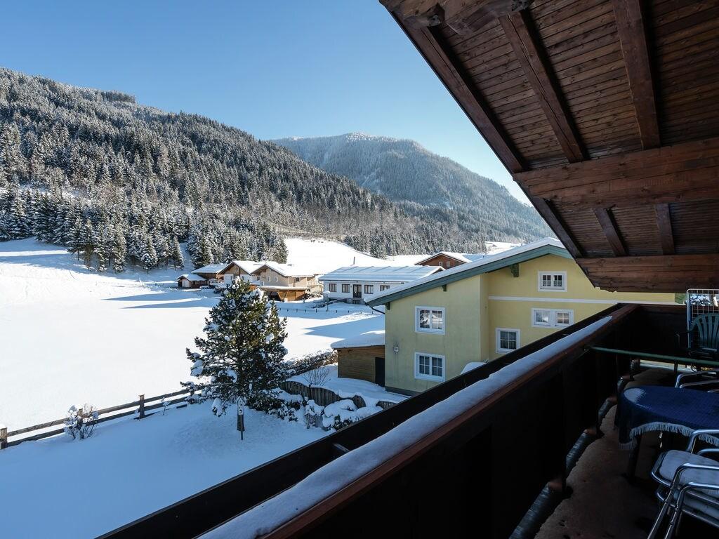Appartement de vacances Oberreiter (253586), Flachau, Pongau, Salzbourg, Autriche, image 35