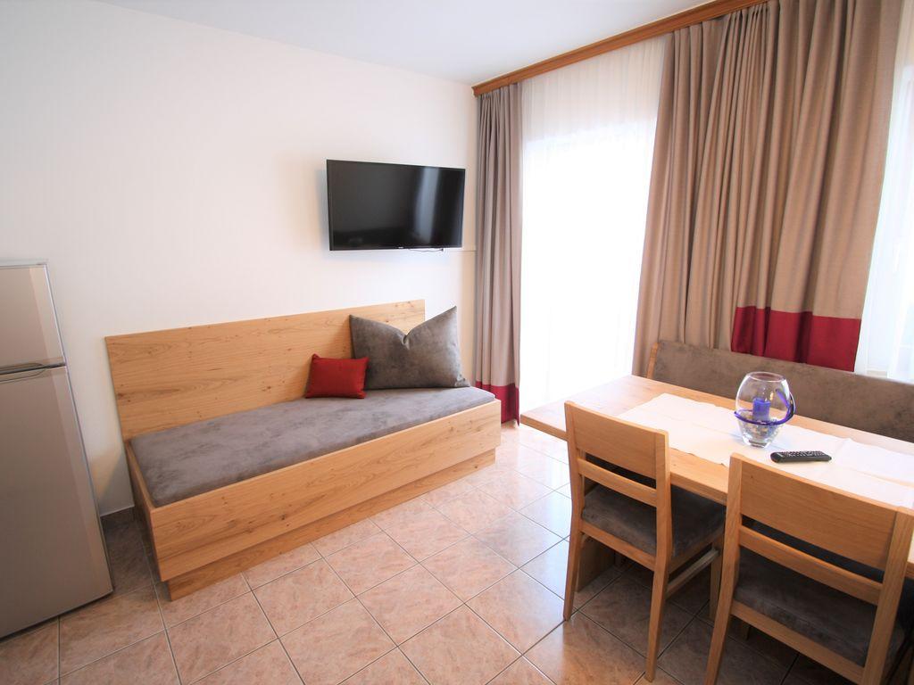 Appartement de vacances Oberreiter (253586), Flachau, Pongau, Salzbourg, Autriche, image 10