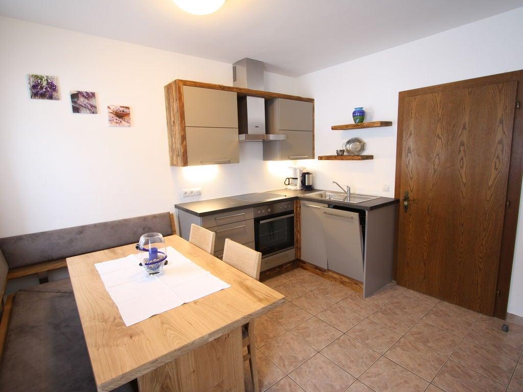 Appartement de vacances Oberreiter (253586), Flachau, Pongau, Salzbourg, Autriche, image 11