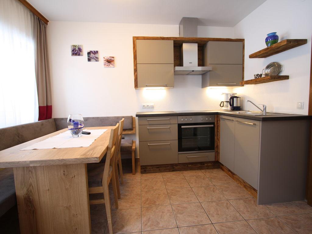 Appartement de vacances Oberreiter (253586), Flachau, Pongau, Salzbourg, Autriche, image 12