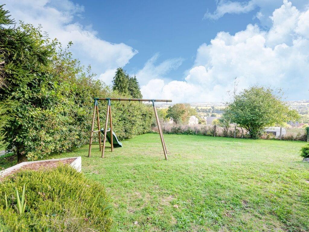 Ferienwohnung Herrliche Ferienwohnung mit Garten in Saint-Rémy, Normandie (59350), Clécy, Calvados, Normandie, Frankreich, Bild 26