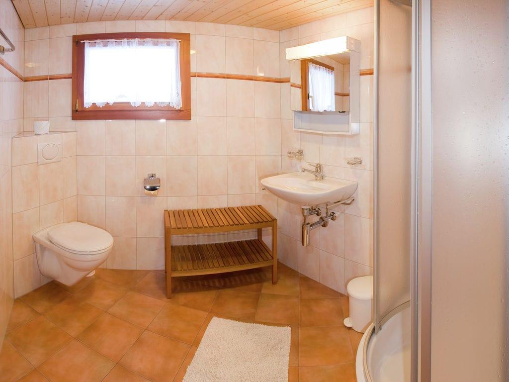 Ferienwohnung Philemon (254641), Grächen, Grächen - St. Niklaus, Wallis, Schweiz, Bild 11