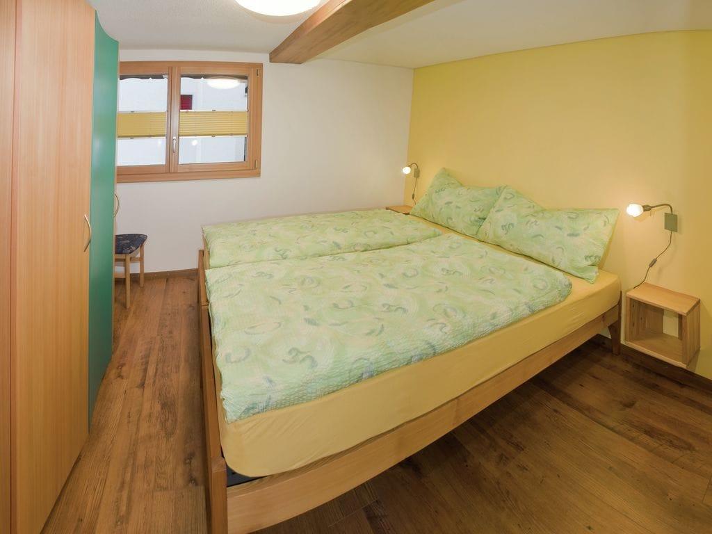 Ferienwohnung Philemon (254641), Grächen, Grächen - St. Niklaus, Wallis, Schweiz, Bild 8
