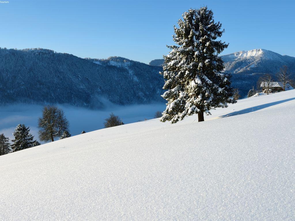 Ferienwohnung Philemon (254641), Grächen, Grächen - St. Niklaus, Wallis, Schweiz, Bild 22