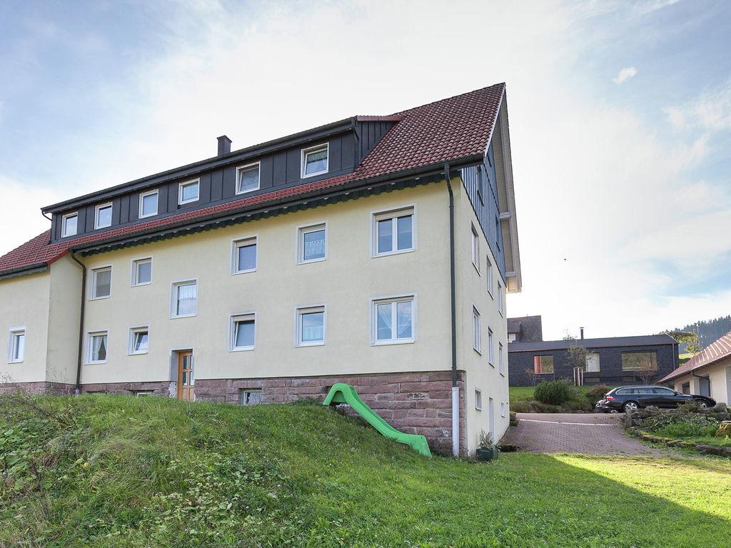 Ferienwohnung Pojtinger (255336), Baiersbronn, Schwarzwald, Baden-Württemberg, Deutschland, Bild 17