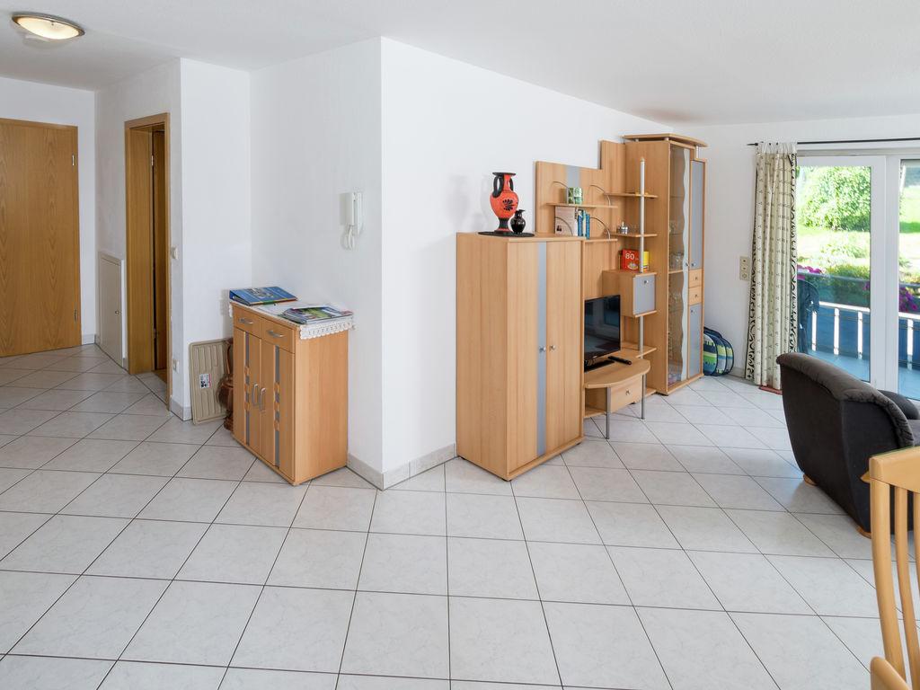 Ferienwohnung Pojtinger (255336), Baiersbronn, Schwarzwald, Baden-Württemberg, Deutschland, Bild 9