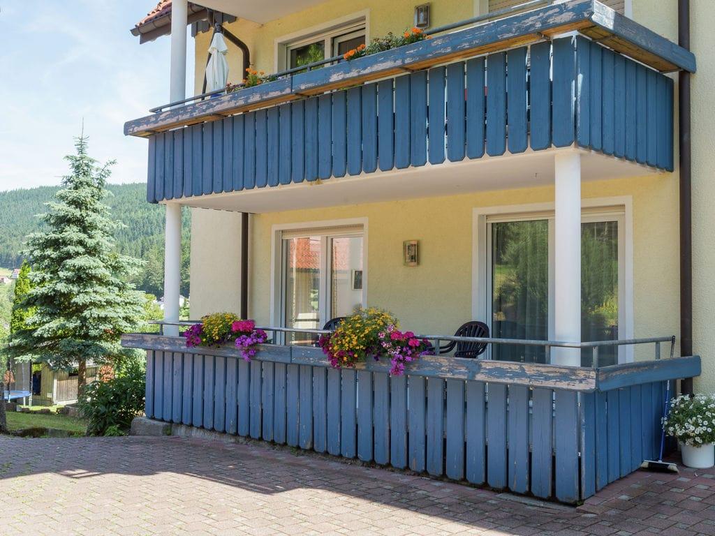 Ferienwohnung Pojtinger (255336), Baiersbronn, Schwarzwald, Baden-Württemberg, Deutschland, Bild 16