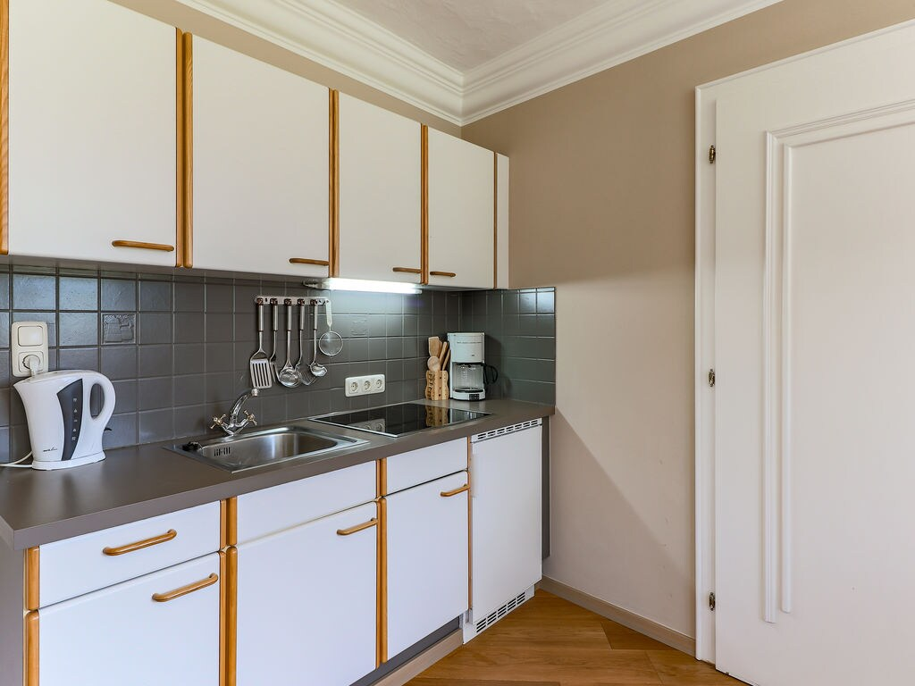 Appartement de vacances Bianca (253654), Neukirchen am Großvenediger, Pinzgau, Salzbourg, Autriche, image 9