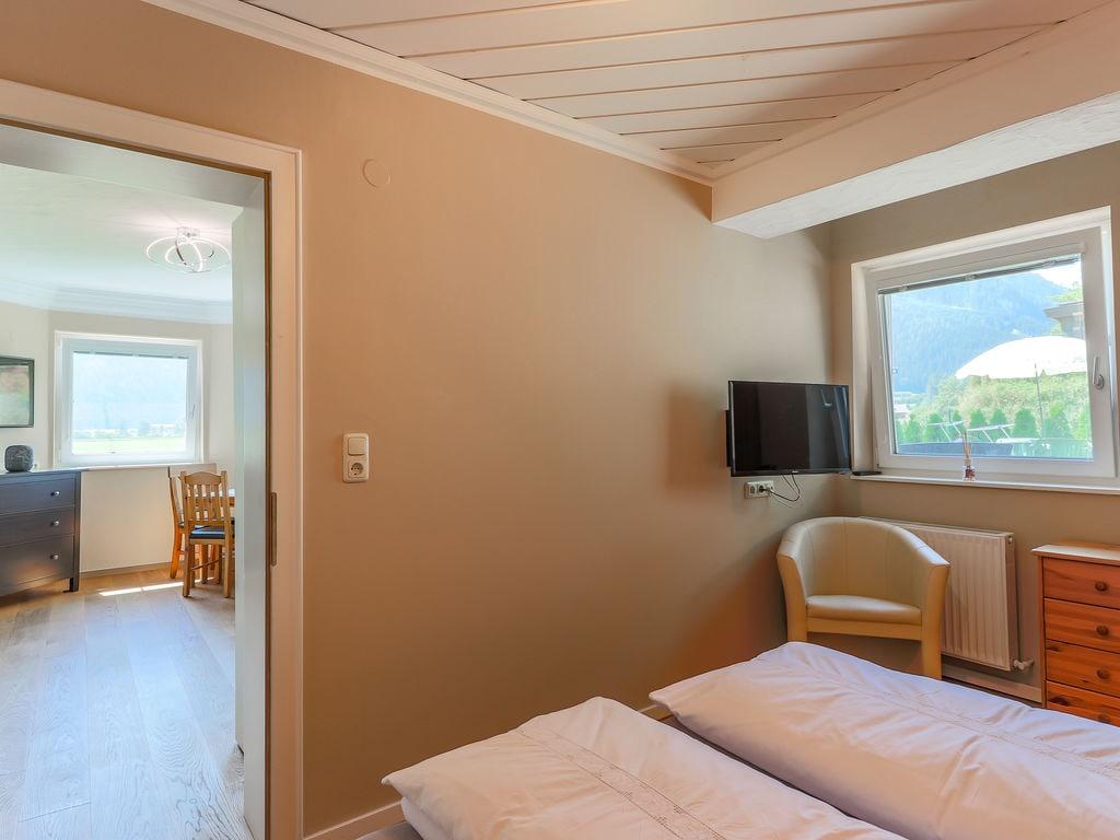 Appartement de vacances Bianca (253654), Neukirchen am Großvenediger, Pinzgau, Salzbourg, Autriche, image 14