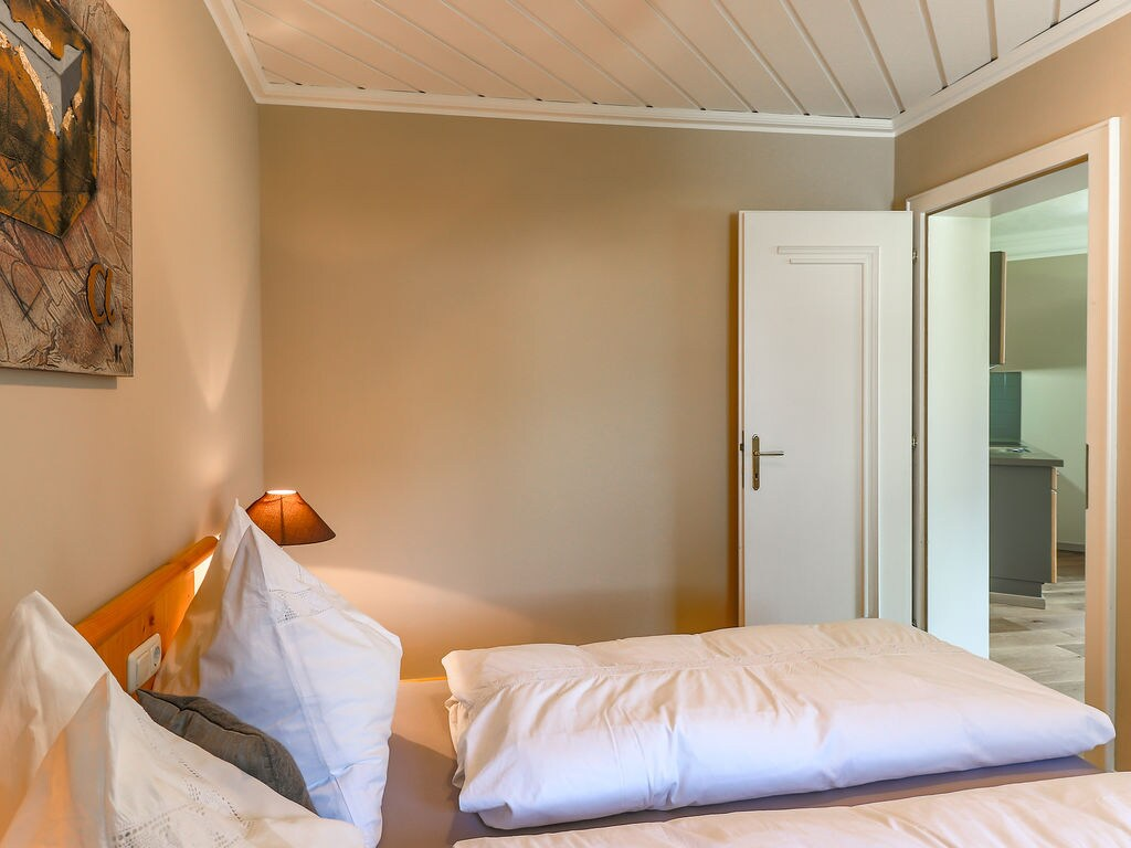 Appartement de vacances Bianca (253654), Neukirchen am Großvenediger, Pinzgau, Salzbourg, Autriche, image 13