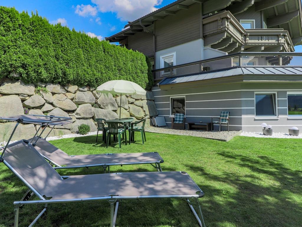 Appartement de vacances Bianca (253654), Neukirchen am Großvenediger, Pinzgau, Salzbourg, Autriche, image 16