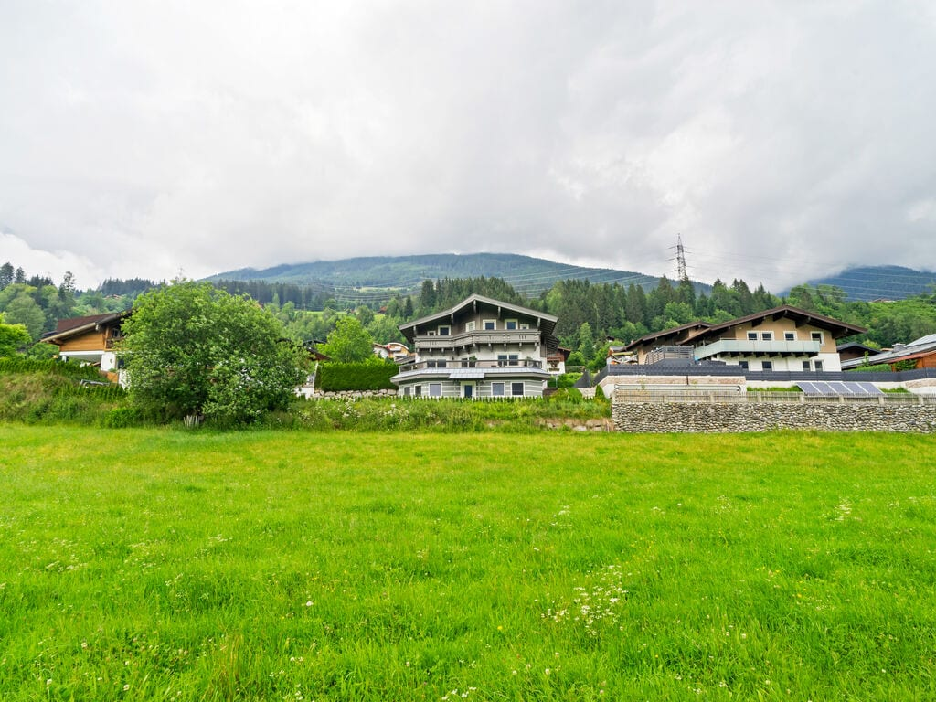 Appartement de vacances Bianca (253654), Neukirchen am Großvenediger, Pinzgau, Salzbourg, Autriche, image 29