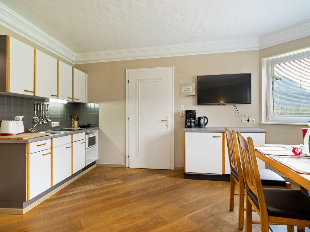 Appartement de vacances Bianca (253654), Neukirchen am Großvenediger, Pinzgau, Salzbourg, Autriche, image 19