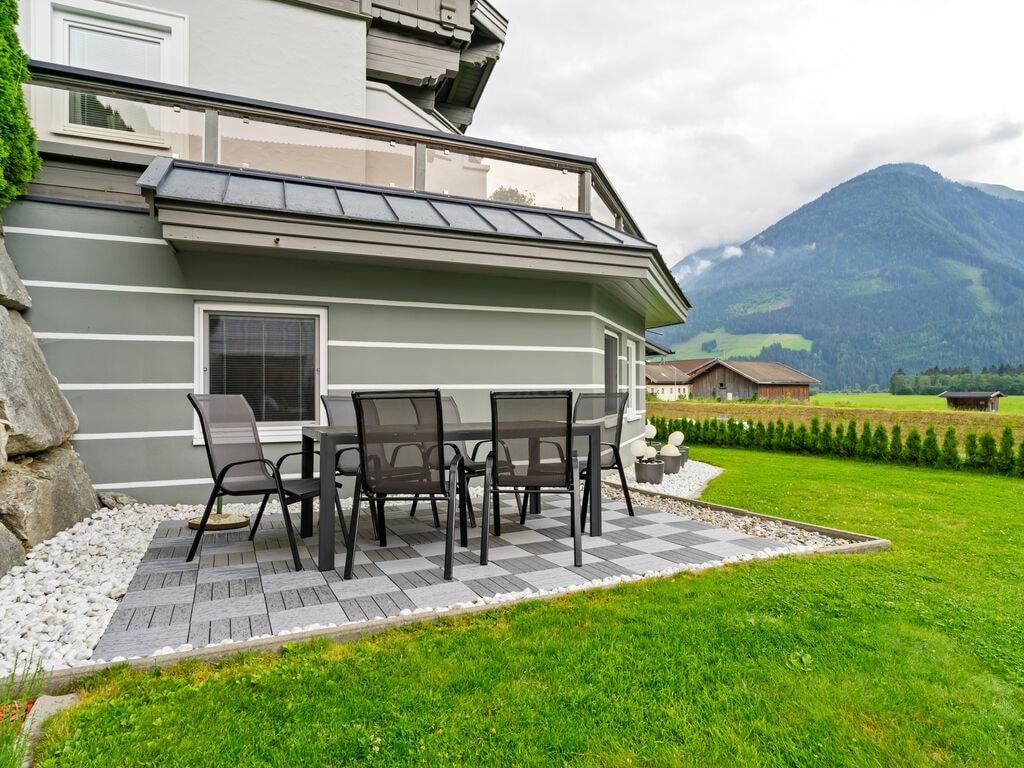 Appartement de vacances Bianca (253654), Neukirchen am Großvenediger, Pinzgau, Salzbourg, Autriche, image 24