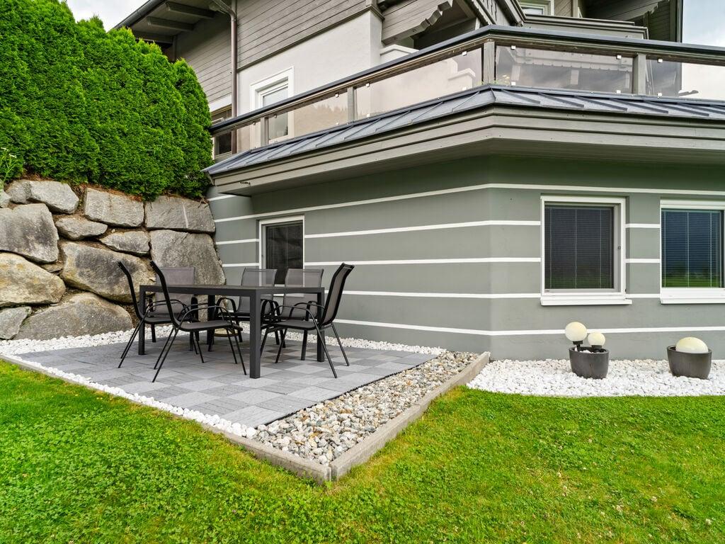 Appartement de vacances Bianca (253654), Neukirchen am Großvenediger, Pinzgau, Salzbourg, Autriche, image 34