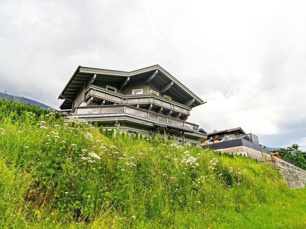 Appartement de vacances Bianca (253654), Neukirchen am Großvenediger, Pinzgau, Salzbourg, Autriche, image 36