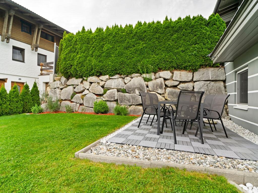 Appartement de vacances Bianca (253654), Neukirchen am Großvenediger, Pinzgau, Salzbourg, Autriche, image 25