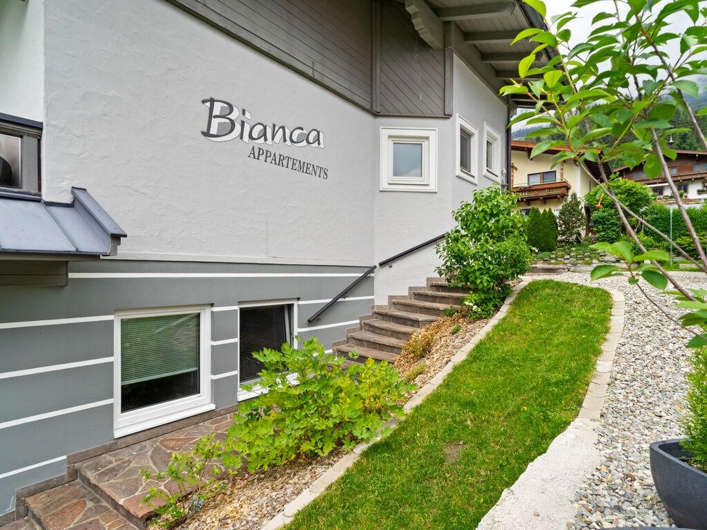 Appartement de vacances Bianca (253654), Neukirchen am Großvenediger, Pinzgau, Salzbourg, Autriche, image 7