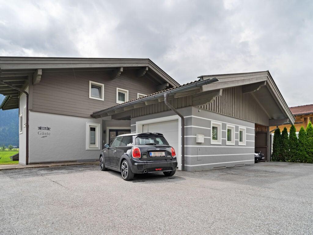 Appartement de vacances Bianca (253654), Neukirchen am Großvenediger, Pinzgau, Salzbourg, Autriche, image 27