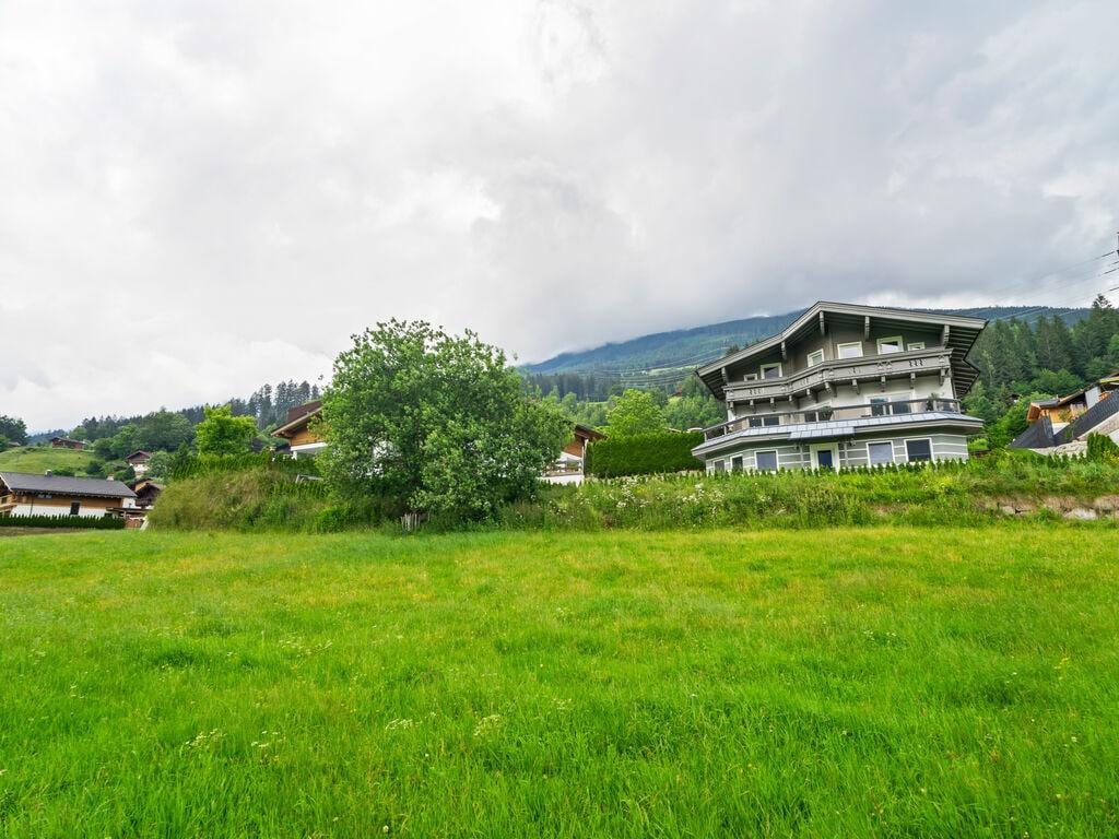 Appartement de vacances Bianca (253654), Neukirchen am Großvenediger, Pinzgau, Salzbourg, Autriche, image 28