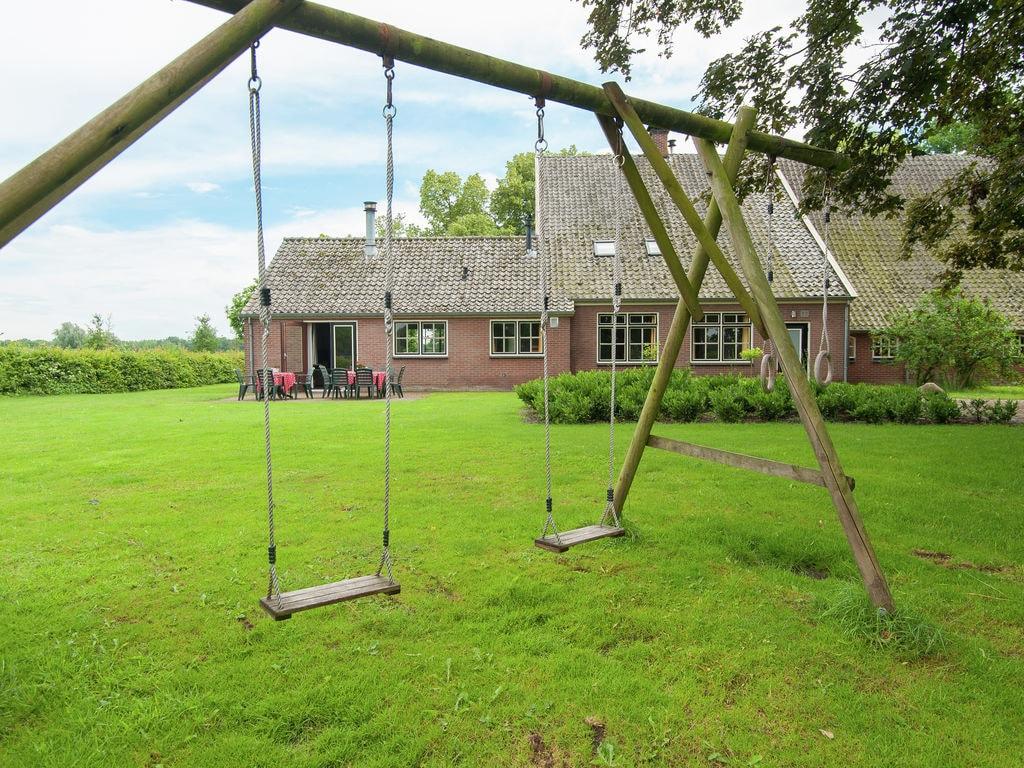 Ferienhaus Erve Luttikhengel (118645), Kerspel Goor, Twente, Overijssel, Niederlande, Bild 27
