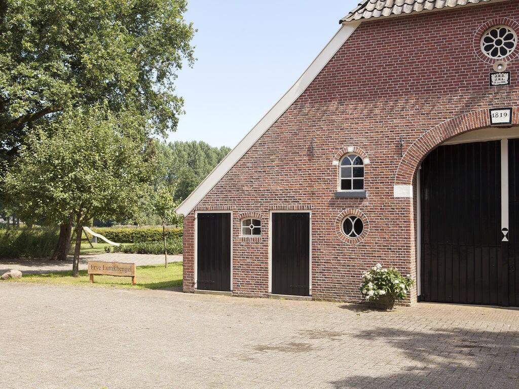 Ferienhaus Erve Luttikhengel (118645), Kerspel Goor, Twente, Overijssel, Niederlande, Bild 37