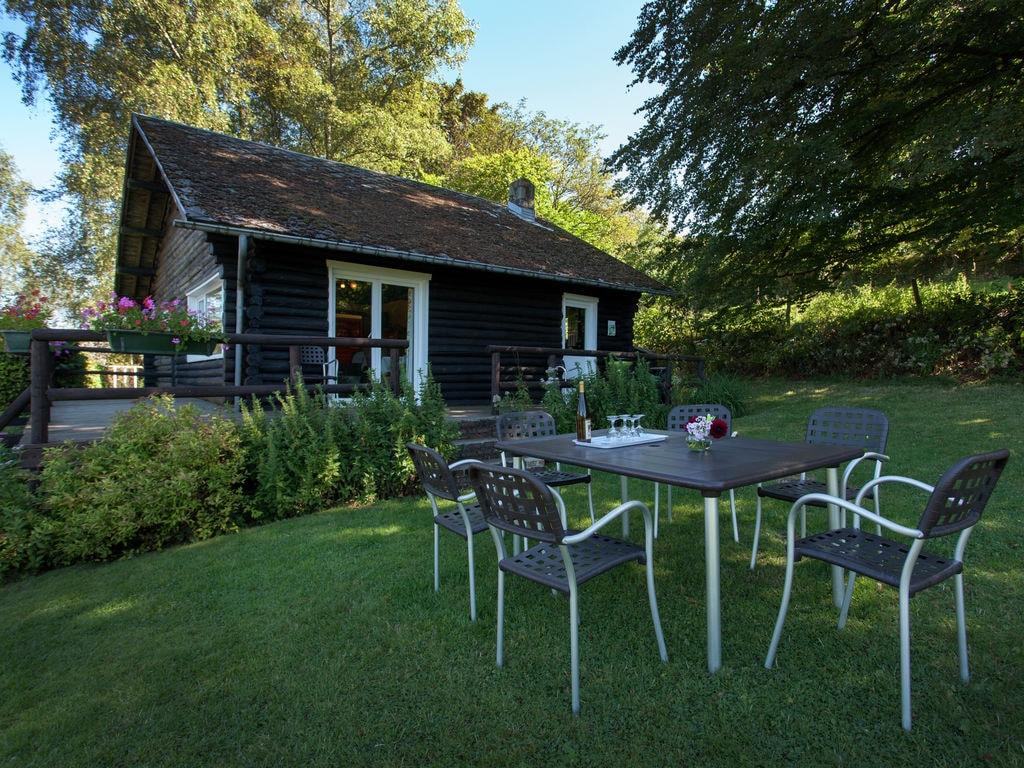 Ferienhaus Les Muguets (488343), Stavelot, Lüttich, Wallonien, Belgien, Bild 24