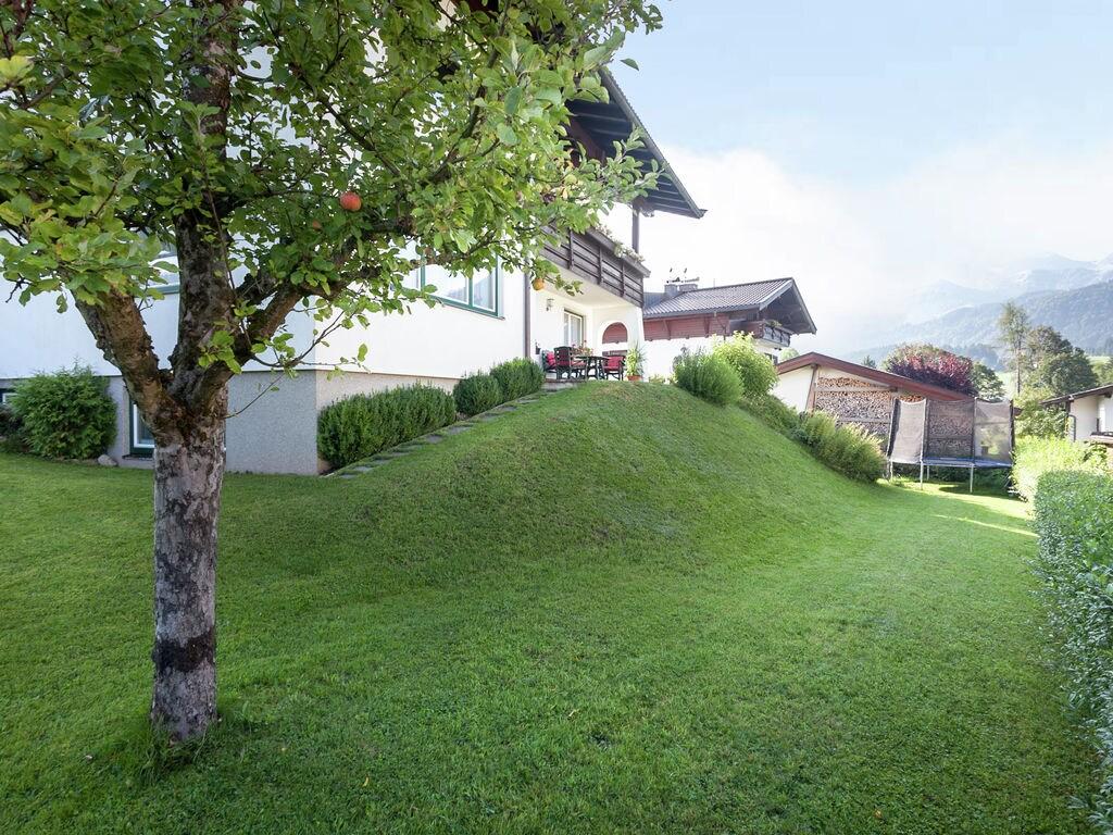 Ferienwohnung Zehentner (253873), Fieberbrunn, Pillerseetal, Tirol, Österreich, Bild 12
