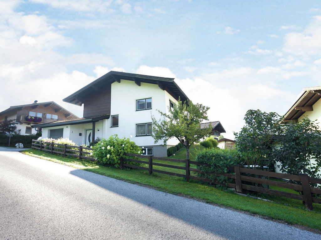 Ferienwohnung Zehentner (253873), Fieberbrunn, Pillerseetal, Tirol, Österreich, Bild 6
