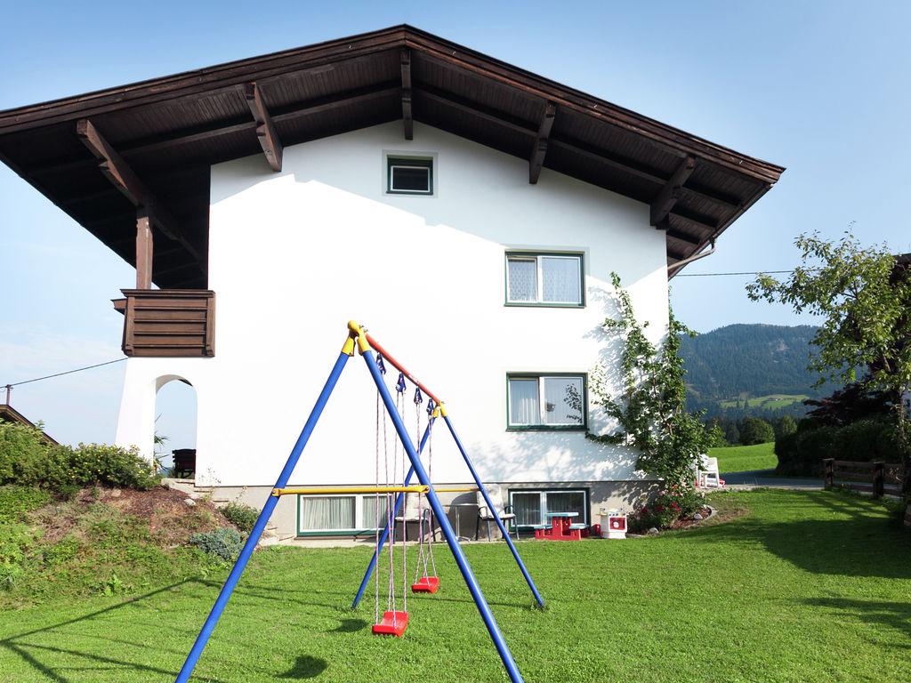 Ferienwohnung Zehentner (253873), Fieberbrunn, Pillerseetal, Tirol, Österreich, Bild 4