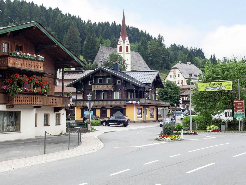 Ferienwohnung Zehentner (253873), Fieberbrunn, Pillerseetal, Tirol, Österreich, Bild 15