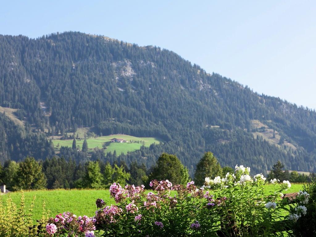Ferienwohnung Zehentner (253873), Fieberbrunn, Pillerseetal, Tirol, Österreich, Bild 7