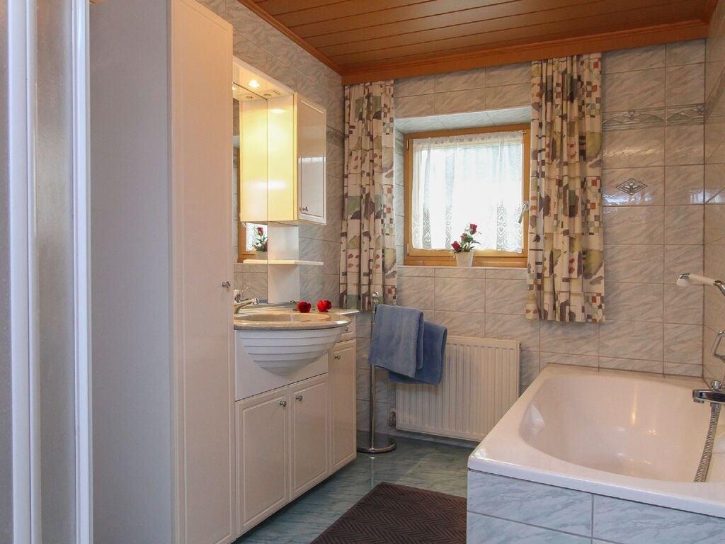Ferienwohnung Zehentner (253873), Fieberbrunn, Pillerseetal, Tirol, Österreich, Bild 23