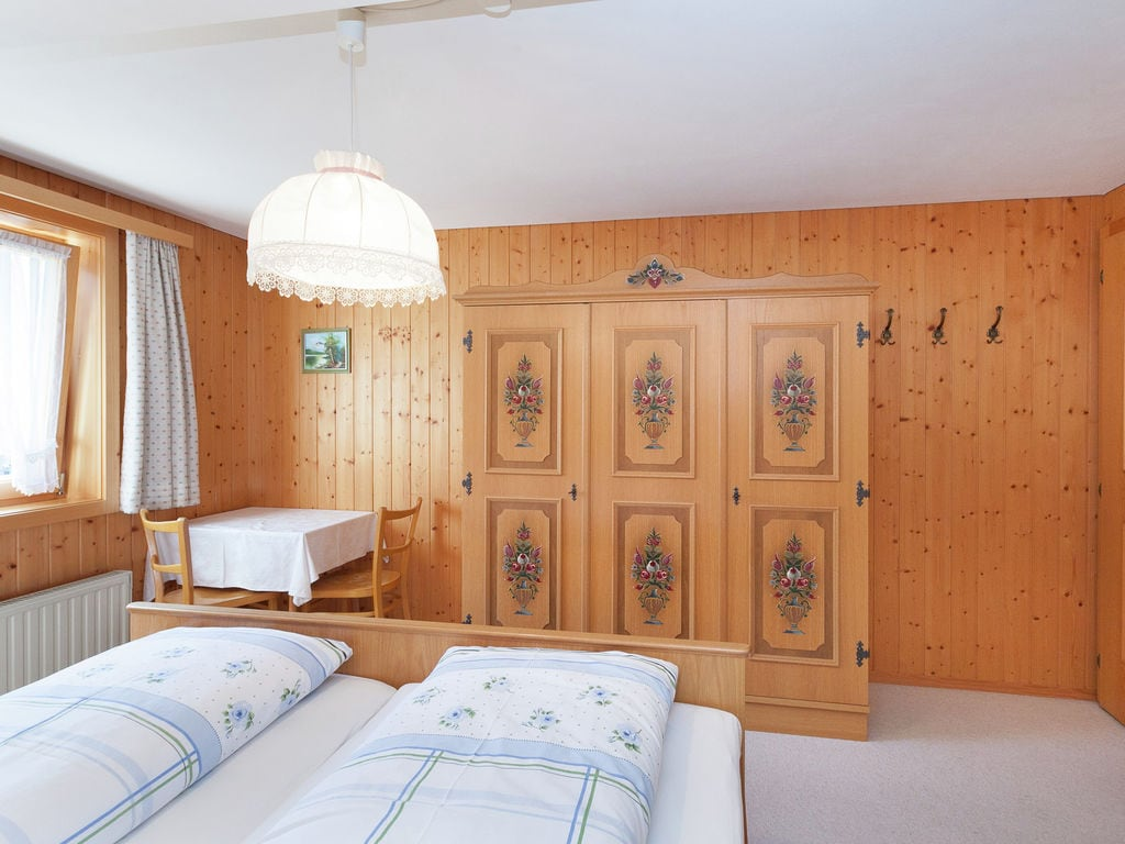 Ferienwohnung Türtscher (254032), Sonntag, Grosses Walsertal, Vorarlberg, Österreich, Bild 8