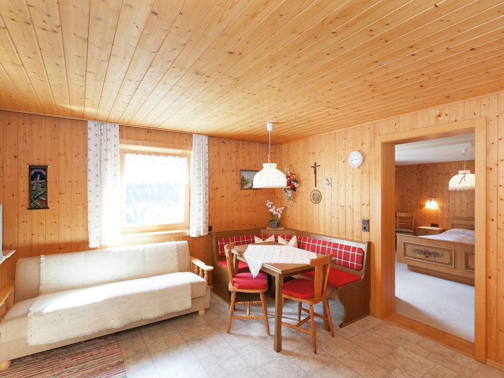 Ferienwohnung Türtscher (254032), Sonntag, Grosses Walsertal, Vorarlberg, Österreich, Bild 3