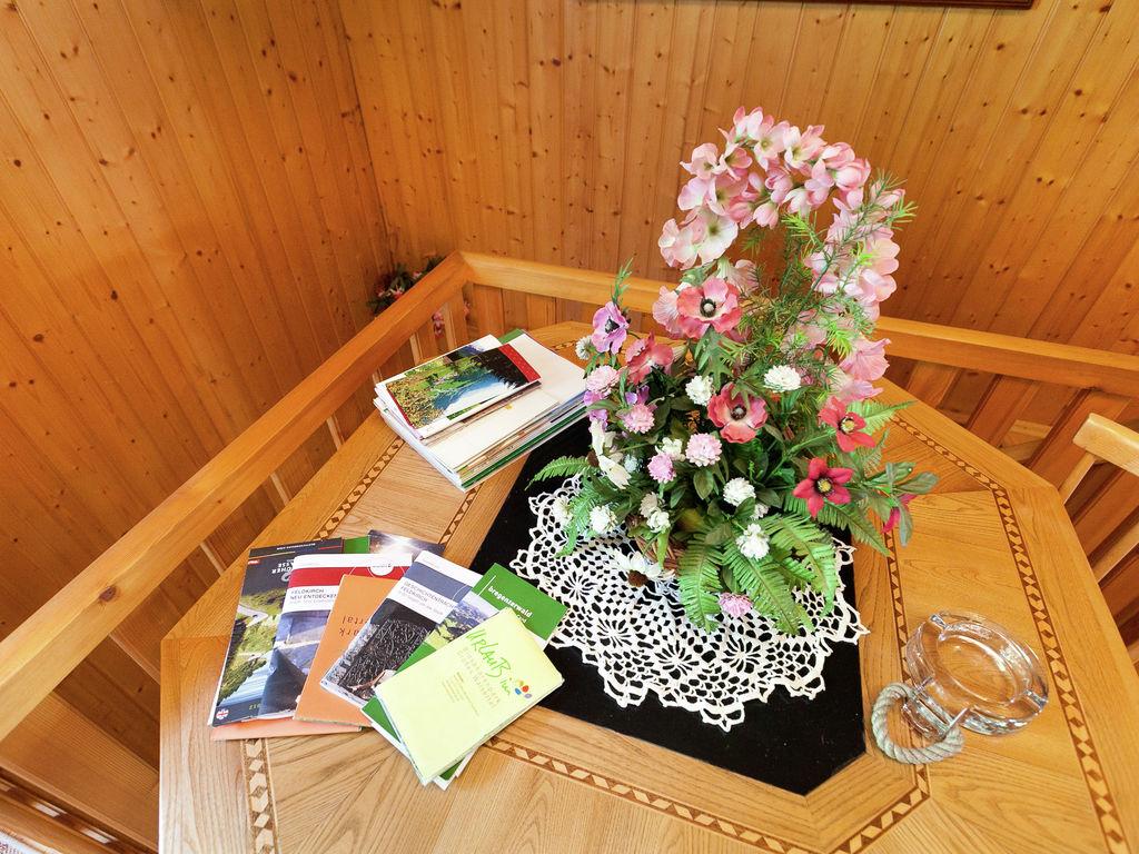 Ferienwohnung Türtscher (254032), Sonntag, Grosses Walsertal, Vorarlberg, Österreich, Bild 6