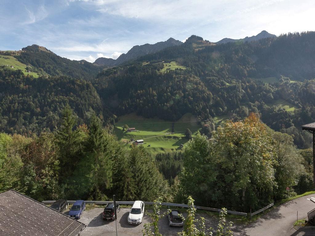 Ferienwohnung Türtscher (254032), Sonntag, Grosses Walsertal, Vorarlberg, Österreich, Bild 16