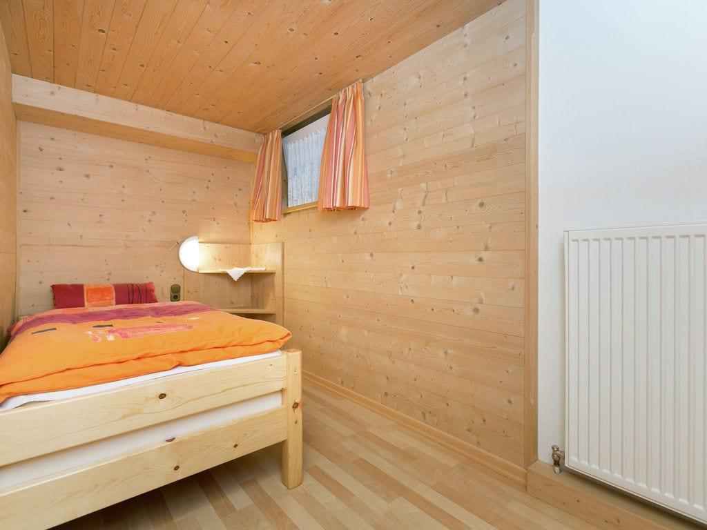 Ferienwohnung Luxuriöse Ferienwohnung in Kaltenbach mit Terrasse (253774), Stumm, Zillertal, Tirol, Österreich, Bild 17