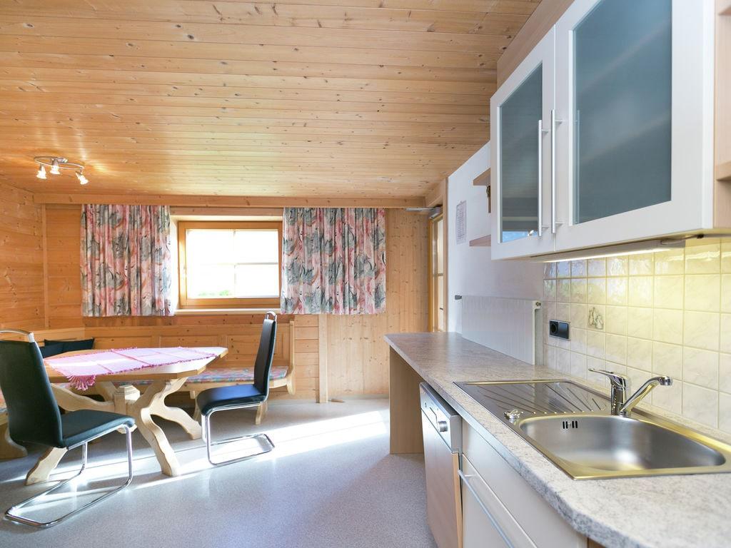 Ferienwohnung Luxuriöse Ferienwohnung in Kaltenbach mit Terrasse (253774), Stumm, Zillertal, Tirol, Österreich, Bild 14
