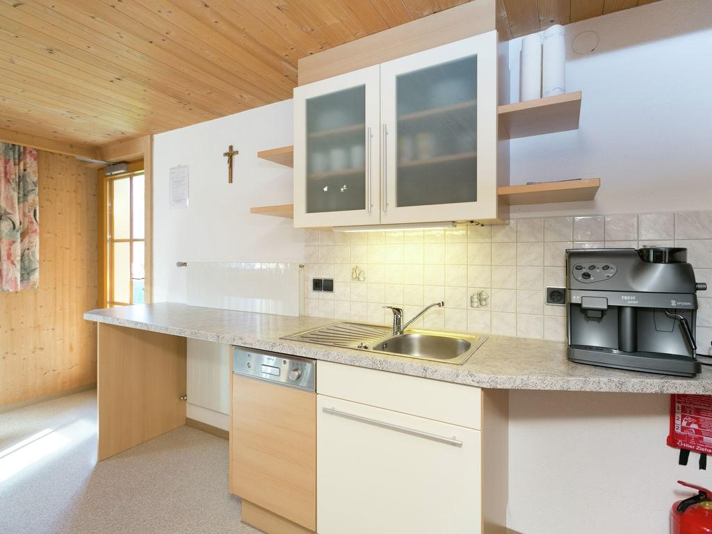 Ferienwohnung Luxuriöse Ferienwohnung in Kaltenbach mit Terrasse (253774), Stumm, Zillertal, Tirol, Österreich, Bild 13