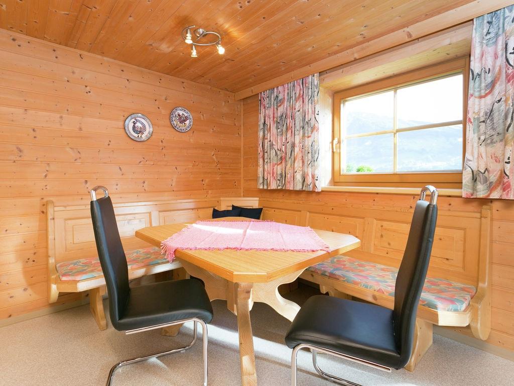 Ferienwohnung Luxuriöse Ferienwohnung in Kaltenbach mit Terrasse (253774), Stumm, Zillertal, Tirol, Österreich, Bild 10
