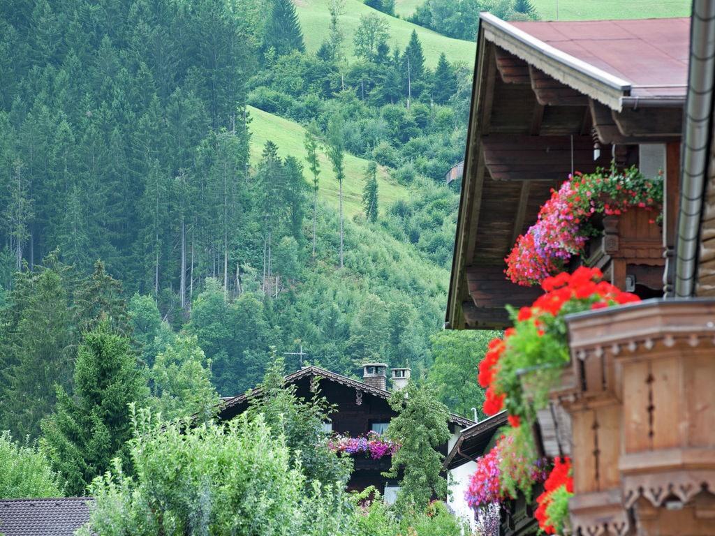 Ferienwohnung Luxuriöse Ferienwohnung in Kaltenbach mit Terrasse (253774), Stumm, Zillertal, Tirol, Österreich, Bild 32