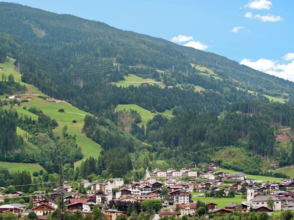 Ferienwohnung Luxuriöse Ferienwohnung in Kaltenbach mit Terrasse (253774), Stumm, Zillertal, Tirol, Österreich, Bild 33