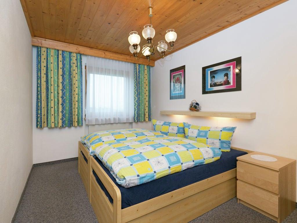 Appartement de vacances Emmerich (253757), Uderns, Zillertal, Tyrol, Autriche, image 16