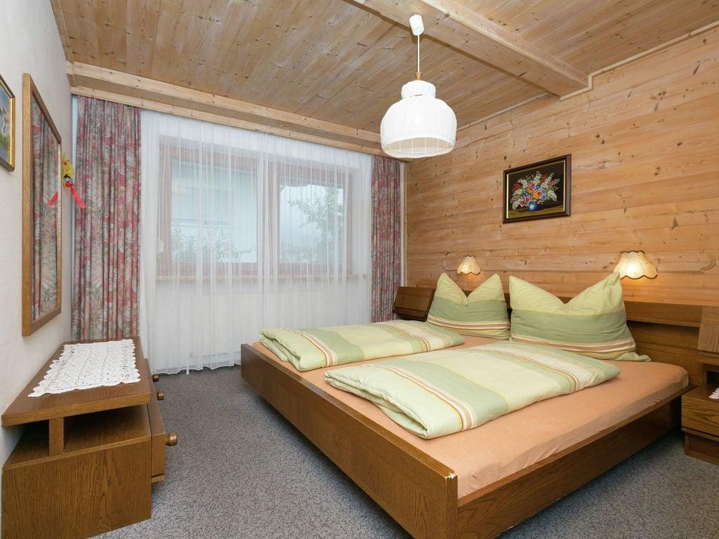 Ferienwohnung Modernes Appartement in Uderns nahe dem Skigebiet (253757), Uderns, Zillertal, Tirol, Österreich, Bild 17