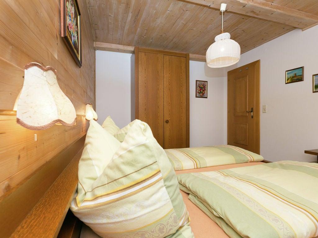 Ferienwohnung Modernes Appartement in Uderns nahe dem Skigebiet (253757), Uderns, Zillertal, Tirol, Österreich, Bild 18