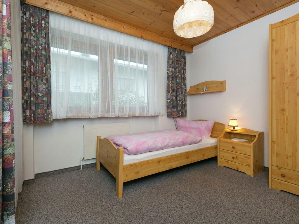Ferienwohnung Modernes Appartement in Uderns nahe dem Skigebiet (253757), Uderns, Zillertal, Tirol, Österreich, Bild 11