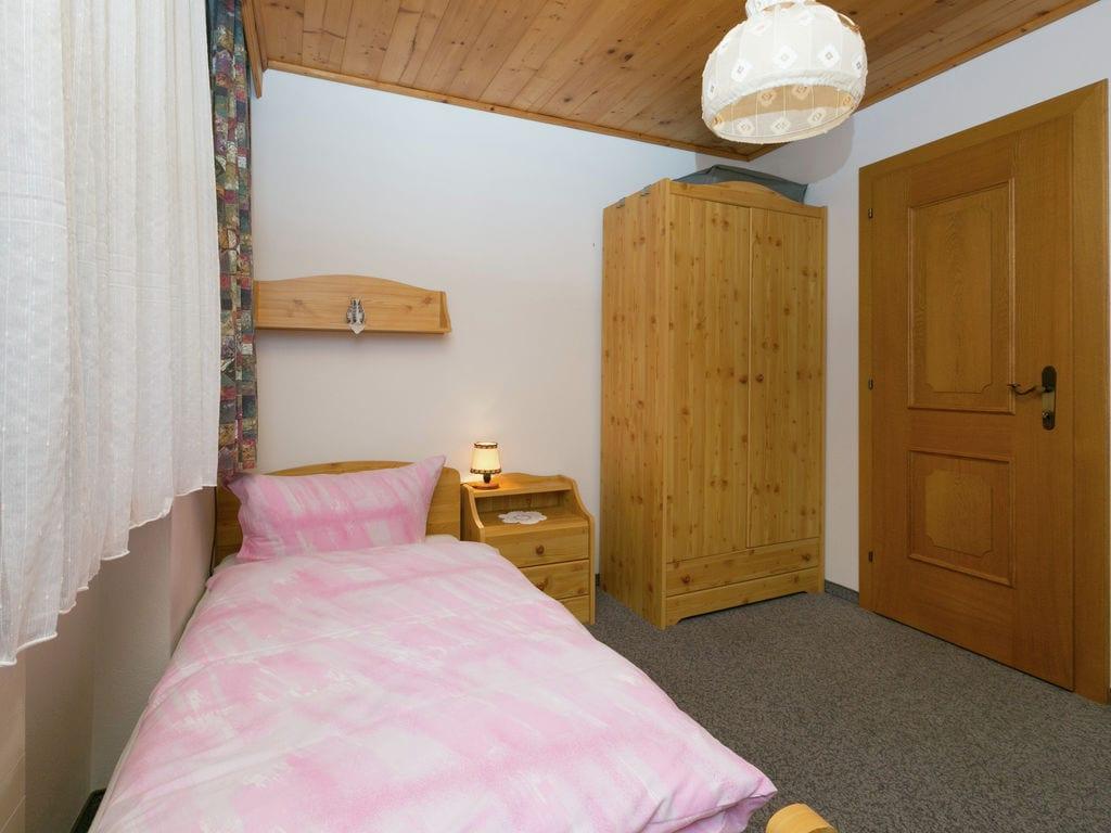 Ferienwohnung Modernes Appartement in Uderns nahe dem Skigebiet (253757), Uderns, Zillertal, Tirol, Österreich, Bild 12