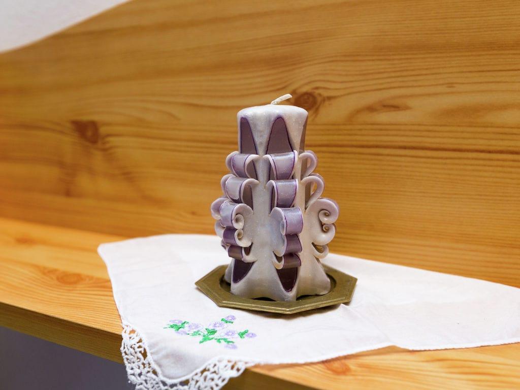 Ferienwohnung Modernes Appartement in Uderns nahe dem Skigebiet (253757), Uderns, Zillertal, Tirol, Österreich, Bild 37
